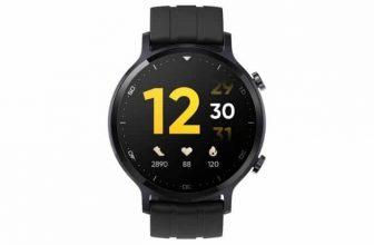 Realme Watch S – Análisis, Características y Opiniones