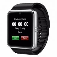 Willful SW016   El Smartwatch más Barato con Tarjeta SIM y TFI