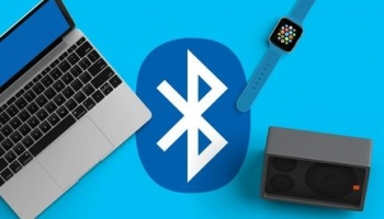 Relojes Inteligentes con Bluetooth