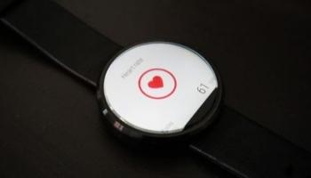Relojes Inteligentes con Pulsómetro