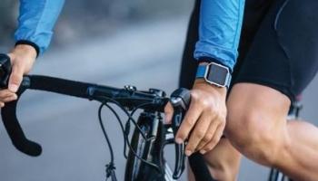 Relojes Inteligentes para Ciclistas