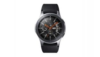 Galaxy Watch » Análisis, Características y Opiniones