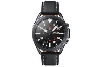 Samsung Galaxy Watch 3 – Análisis, Características y Opiniones