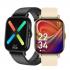 Smartwatch DT100 | Análisis, Características y Opiniones