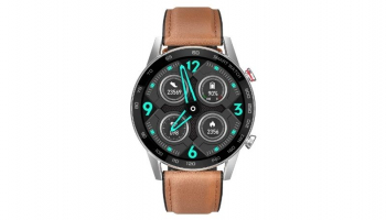 Smartwatch DT95 – Análisis, Características y Opiniones