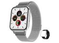 Smartwatch DTX – Análisis, Características y Opiniones