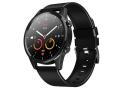 Smartwatch F35 – Análisis, Características y Opiniones