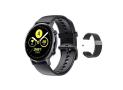 Smartwatch SG3 – Análisis, Características y Opiniones