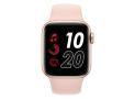 Smartwatch T500 (Iwo 13) – Análisis, Características y Opiniones
