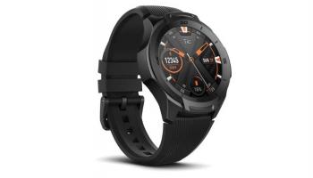 Ticwatch 2 Active » El Reloj Inteligente Más Interactivo