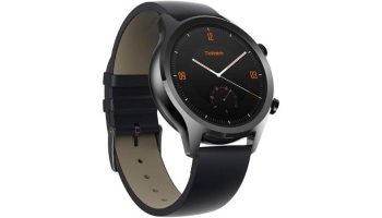 Ticwatch C2 – Análisis, Características y Opiniones