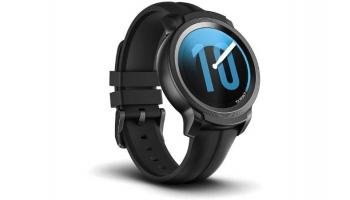 Ticwatch E2 – Análisis, Características y Opiniones