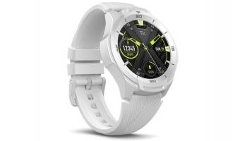Ticwatch S2 – Análisis, Características y Opiniones