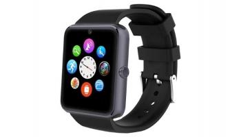 Willful SW016: El Smartwatch Económico más Vendido de Amazon