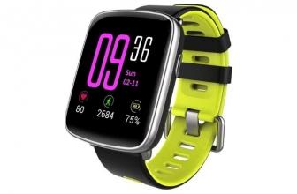 Willful Smartwatch SW018 » Análisis, Características y Opiniones