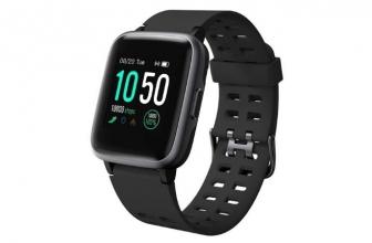 Willful SW020 » Un Smartwatch Económico de Muy Buena Calidad