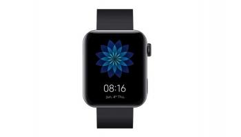 Xiaomi Mi Watch – Análisis, Características y Opiniones