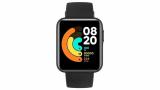 Xiaomi Mi Watch Lite – Análisis, Características y Opiniones