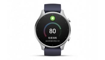 Xiaomi Mi Watch Color – Análisis, Características y Opiniones