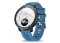 Zeblaze Hybrid Smartwatch – Análisis, Características y Opiniones